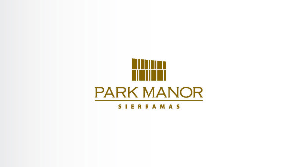 Park-Manor_Page_02