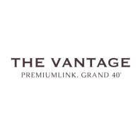 The Vantage