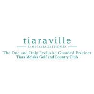 Tiaraville