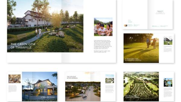 SD-2013 2-28 copy