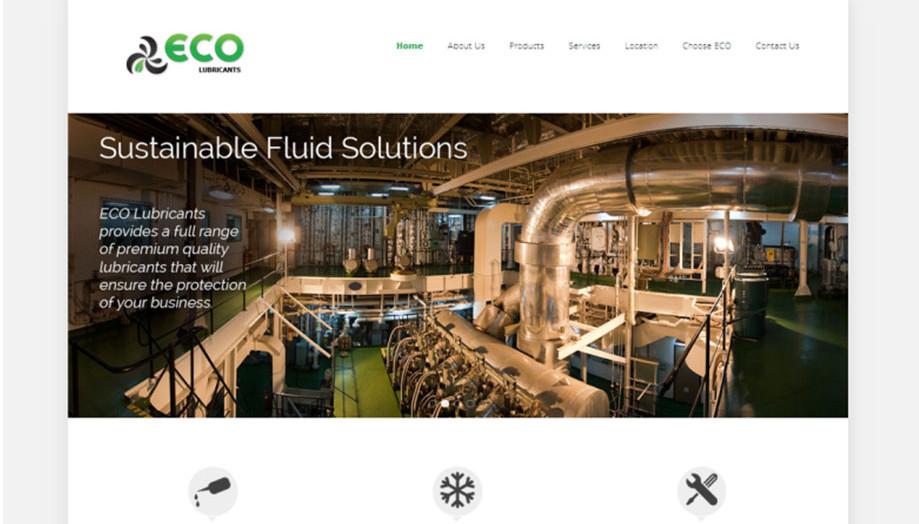 eco-lubricant01